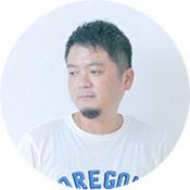Shuji Satsuma