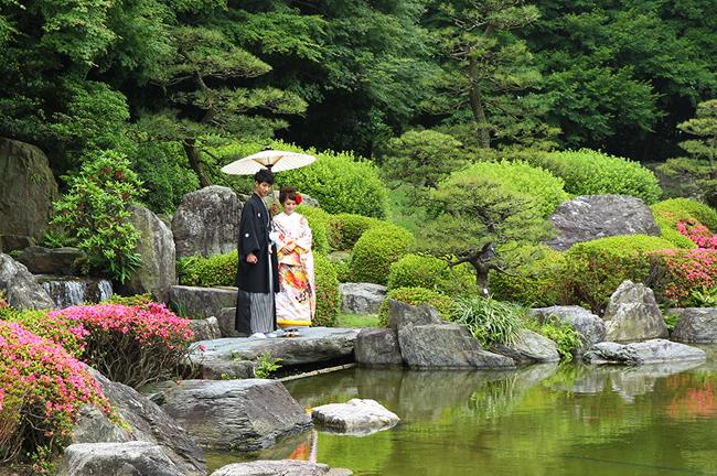 fukuoka_japanesegarden