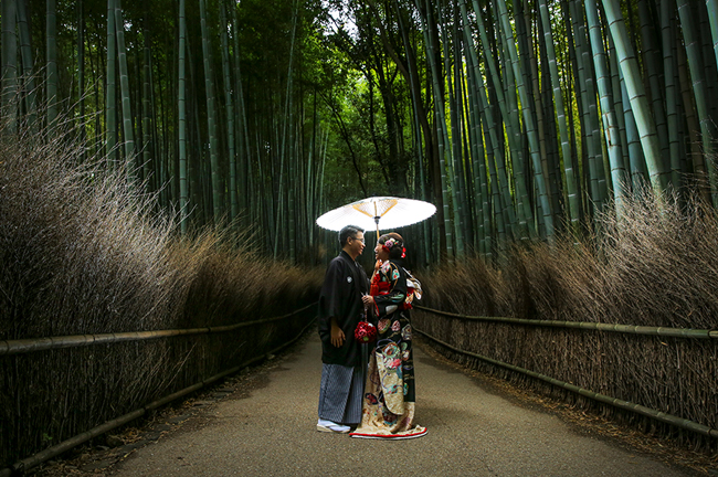 kyoto_arashiyama