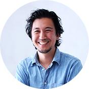 Toshiya Mizuma