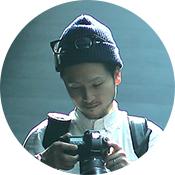 Keisuke Shimozono