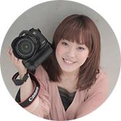 Michie Kaibara