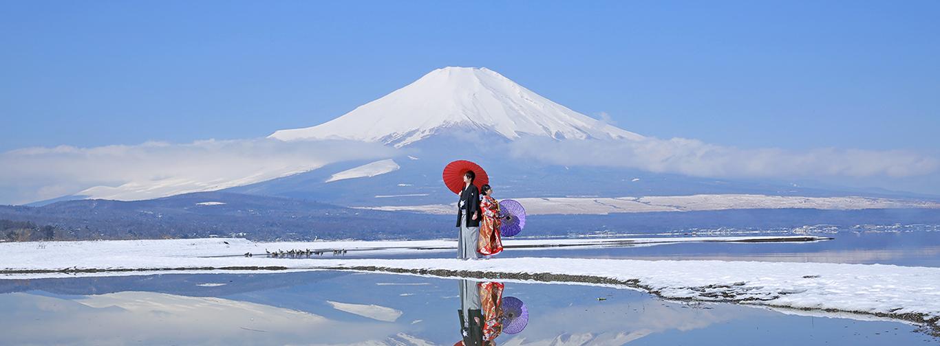富士-大2