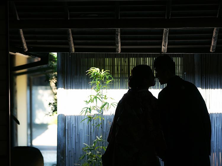 DE & Co. Decollte Wedding Photography in Japan. A Japanese Wedding Photo Studio. | 德可莉日本專業婚紗攝影 | Fukuoka | 福岡 | Grow old with you | 白頭偕老