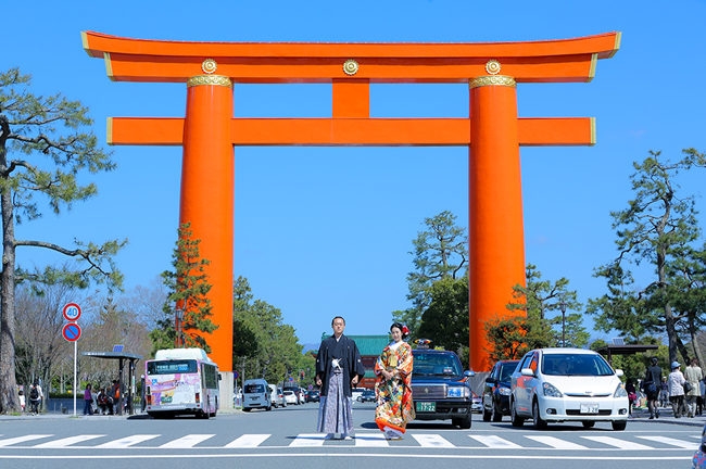 kyoto_okazakiarea