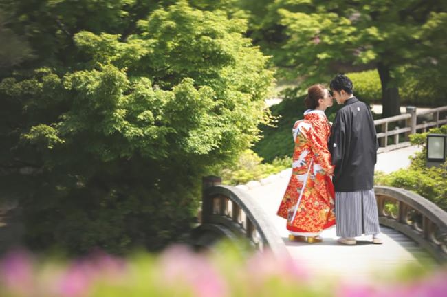 osaka_japanesegarden