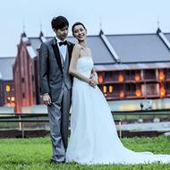 德可莉日本專業婚紗攝影 Decollte Wedding Photo yokohama