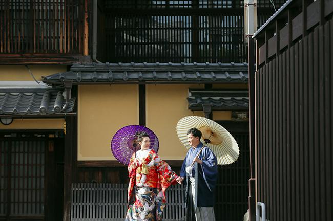 奈良町 6