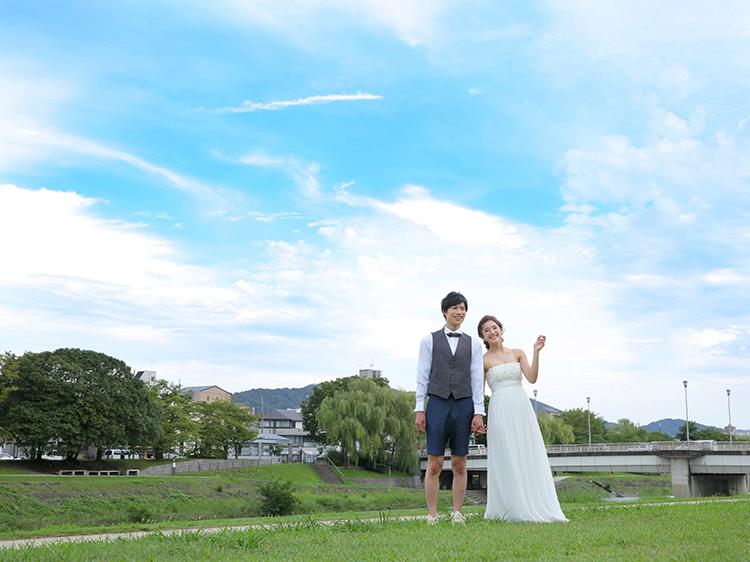 空をだす風船を消すIMG_4614a