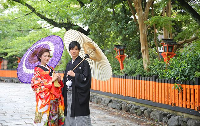 京都-一覧