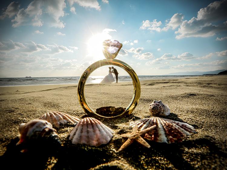 beach1_prewedding_japan