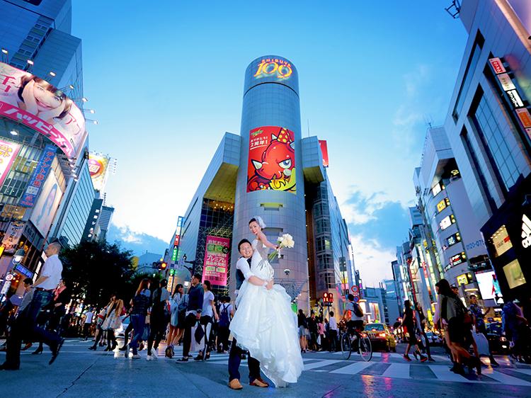 東京2_渋谷3