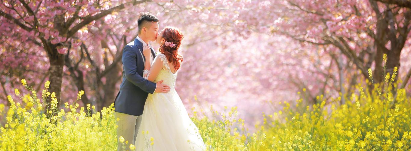 2021 桜(1366x504)-03